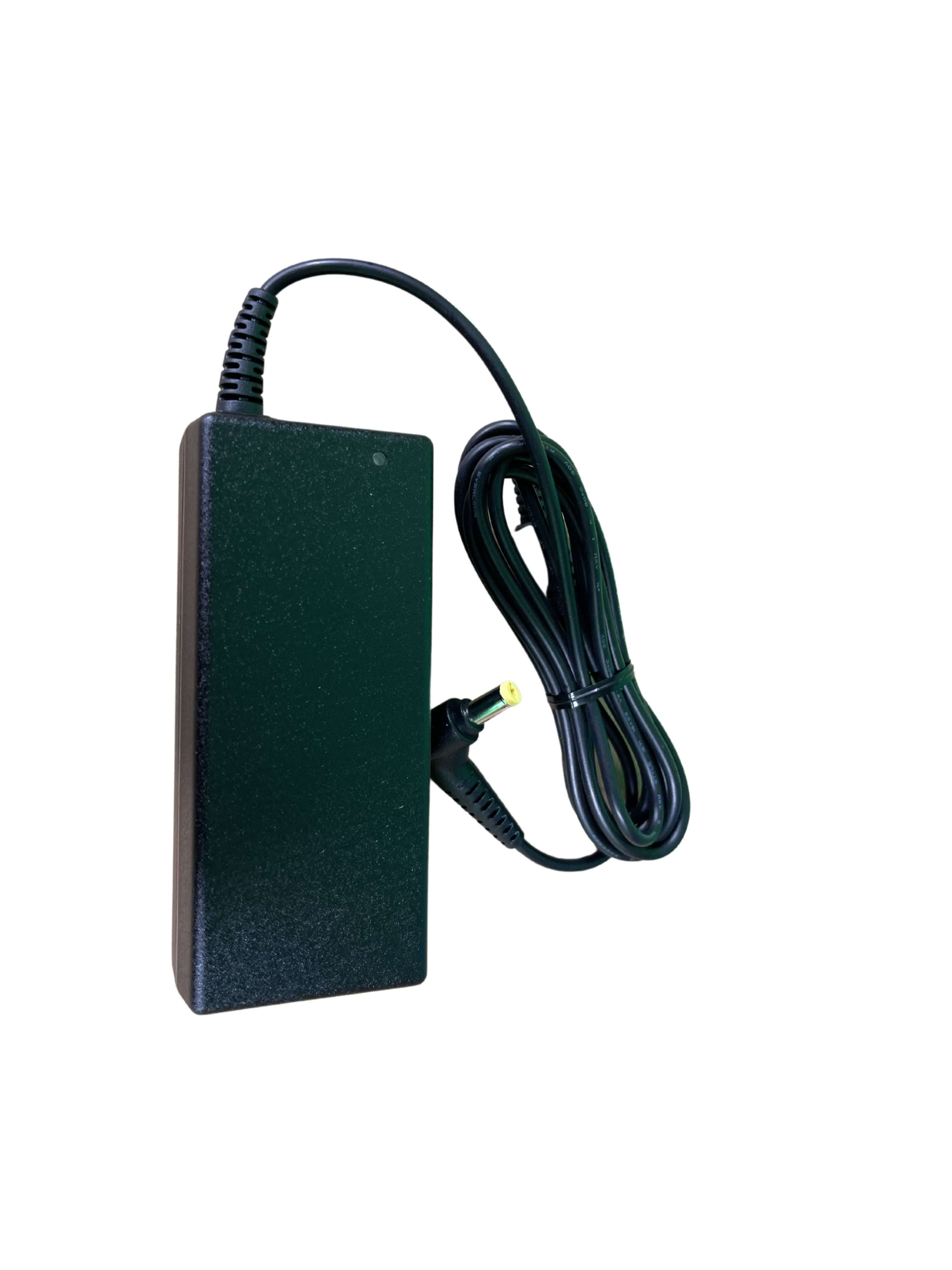 Laptop Charger for Acer