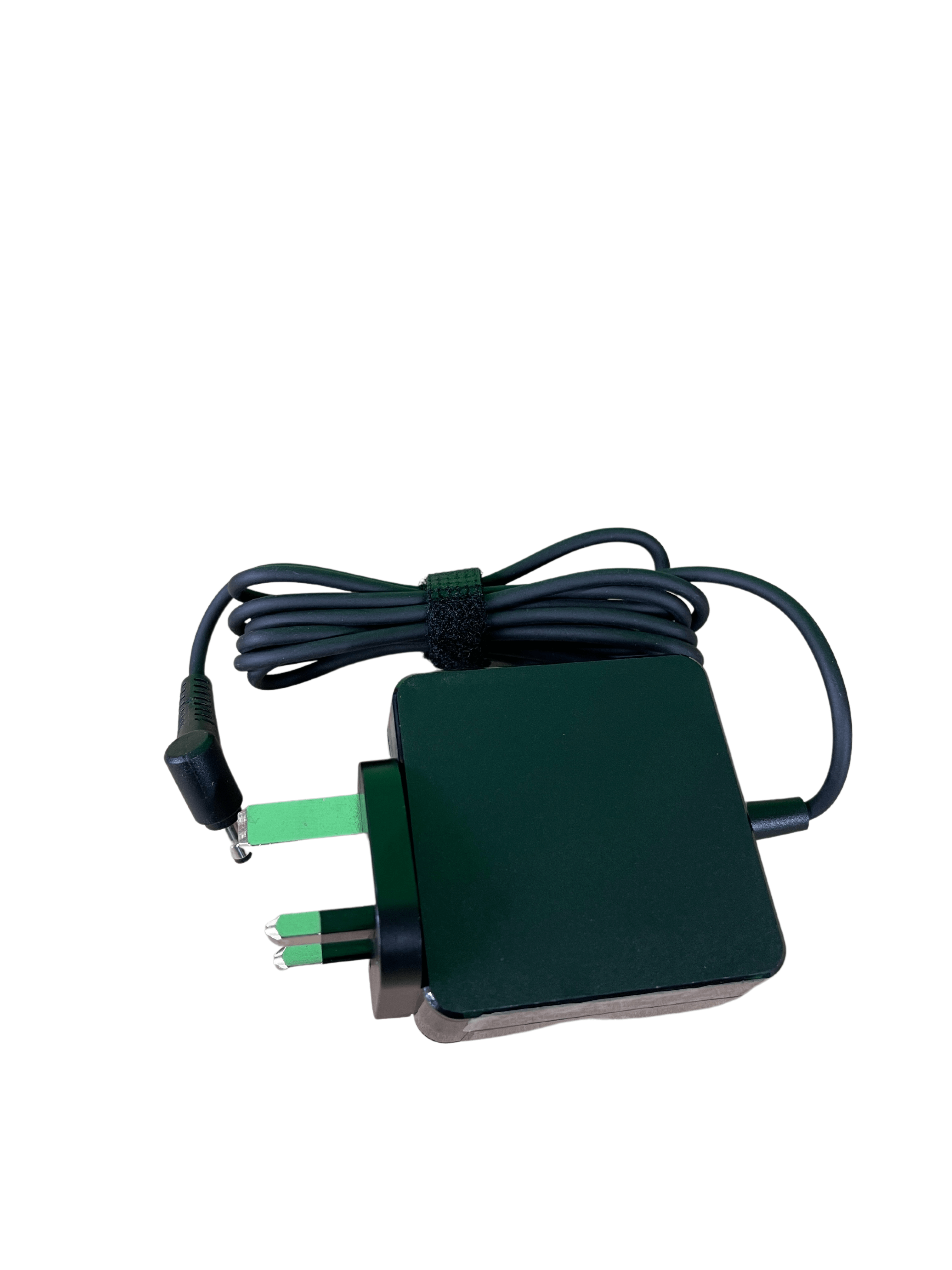 Laptop Chargers    HP Charger small no pin